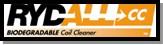 ライドオール Coli Cleaner
